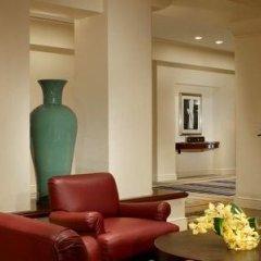 Отель Renaissance Los Angeles Airport Hotel США, Лос-Анджелес - 8 отзывов об отеле, цены и фото номеров - забронировать отель Renaissance Los Angeles Airport Hotel онлайн спа фото 2