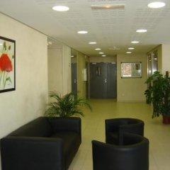 Отель Sejours & Affaires Paris-Ivry фото 3