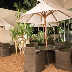 Отель The Villa by Contemporary Ceylon фото 5
