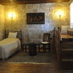 Отель Aravan Evi комната для гостей фото 2