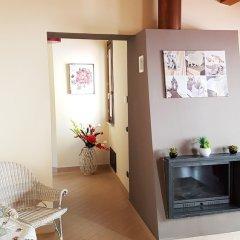 Отель Suite dell'Abbadia Италия, Палермо - отзывы, цены и фото номеров - забронировать отель Suite dell'Abbadia онлайн фото 14