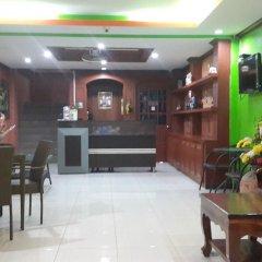 Silla Patong Hostel фото 2