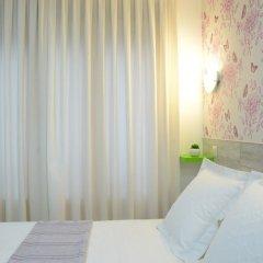 Отель Hostal Nersan Испания, Мадрид - отзывы, цены и фото номеров - забронировать отель Hostal Nersan онлайн детские мероприятия