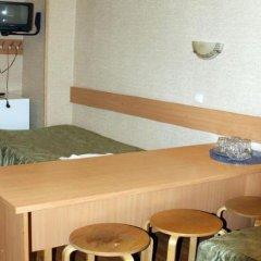 Гостиница Хостел «На ВДНХ» в Москве 7 отзывов об отеле, цены и фото номеров - забронировать гостиницу Хостел «На ВДНХ» онлайн Москва фото 2