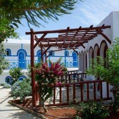 Отель Mitsis Rinela Beach Resort & Spa - All Inclusive фото 7