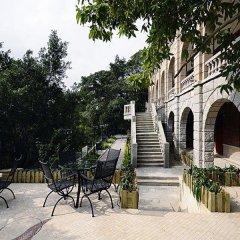 Отель Linhai Hotel (Gulangyu Miryam Old Villa Hostel) Китай, Сямынь - отзывы, цены и фото номеров - забронировать отель Linhai Hotel (Gulangyu Miryam Old Villa Hostel) онлайн фото 4
