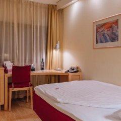 Отель Original Sokos Hotel Pasila Финляндия, Хельсинки - 12 отзывов об отеле, цены и фото номеров - забронировать отель Original Sokos Hotel Pasila онлайн удобства в номере фото 2