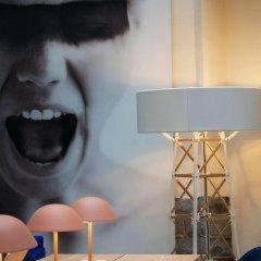 Отель HTL Kungsgatan Швеция, Стокгольм - 2 отзыва об отеле, цены и фото номеров - забронировать отель HTL Kungsgatan онлайн детские мероприятия