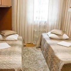 Отель Меблированные Комнаты на Маяковской Москва фото 9