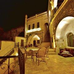 Dedeli Konak Cave Hotel Ургуп фото 2