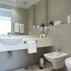 Hotel Belgrade Inn ванная фото 2
