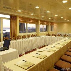 Отель Piraeus Theoxenia Hotel Греция, Пирей - отзывы, цены и фото номеров - забронировать отель Piraeus Theoxenia Hotel онлайн помещение для мероприятий