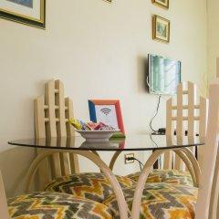 Отель Strathairn 207 by Pro Homes Jamaica удобства в номере фото 2