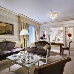 Отель Tritone Terme Италия, Абано-Терме - отзывы, цены и фото номеров - забронировать отель Tritone Terme онлайн комната для гостей фото 2