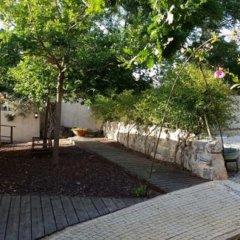 Smadar-Inn Израиль, Зихрон-Яаков - отзывы, цены и фото номеров - забронировать отель Smadar-Inn онлайн помещение для мероприятий