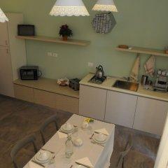 Отель Della Torre Rooms Италия, Лечче - отзывы, цены и фото номеров - забронировать отель Della Torre Rooms онлайн