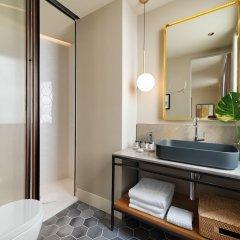 Отель H10 Palacio Colomera ванная фото 2