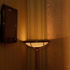 Гостиница Holiday Hotel в Калуге 1 отзыв об отеле, цены и фото номеров - забронировать гостиницу Holiday Hotel онлайн Калуга удобства в номере