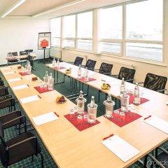 Отель Ibis Dresden Königstein Германия, Дрезден - 8 отзывов об отеле, цены и фото номеров - забронировать отель Ibis Dresden Königstein онлайн помещение для мероприятий фото 2