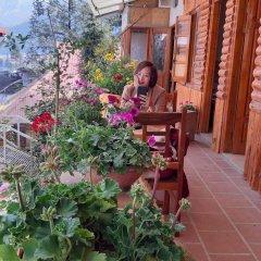Отель Dang Khoa Sa Pa Garden Вьетнам, Шапа - отзывы, цены и фото номеров - забронировать отель Dang Khoa Sa Pa Garden онлайн фото 10