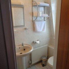 Отель Novello B & B ванная