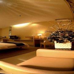 Отель Shenzhen Tourism Trend Hotel Китай, Шэньчжэнь - отзывы, цены и фото номеров - забронировать отель Shenzhen Tourism Trend Hotel онлайн спа фото 2