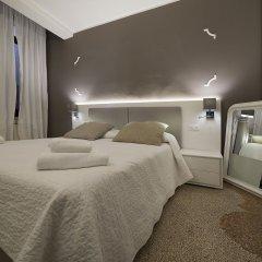 Отель Al Portico Guest House Италия, Венеция - отзывы, цены и фото номеров - забронировать отель Al Portico Guest House онлайн комната для гостей