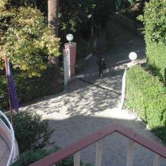 Hotel Esperia фото 8