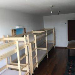 Отель City View Lucka Hostel Польша, Варшава - отзывы, цены и фото номеров - забронировать отель City View Lucka Hostel онлайн детские мероприятия фото 2