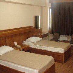 Ege Guneş Hotel Турция, Измир - отзывы, цены и фото номеров - забронировать отель Ege Guneş Hotel онлайн комната для гостей фото 4