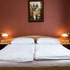 Hotel D'Angelo комната для гостей фото 5