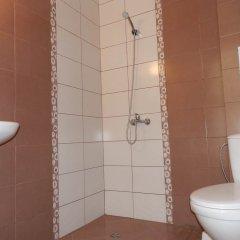 Отель Apart-Hotel Vanilla Garden Болгария, Солнечный берег - отзывы, цены и фото номеров - забронировать отель Apart-Hotel Vanilla Garden онлайн ванная