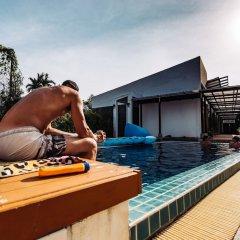 ChillHub Hostel Phuket