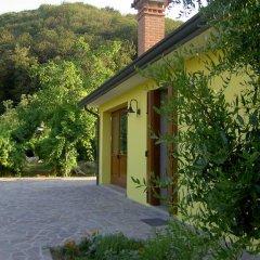 Отель Agriturismo Monteortone Италия, Региональный парк Colli Euganei - отзывы, цены и фото номеров - забронировать отель Agriturismo Monteortone онлайн развлечения
