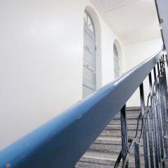 Отель Roost Eerik интерьер отеля фото 2