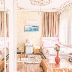 Sur Hotel Sultanahmet гостиничный бар