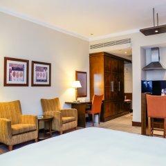 J5 Rimal Hotel Apartments комната для гостей фото 5