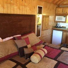 Отель La Siesta Motel & RV Resort удобства в номере фото 2