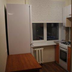 Апартаменты Na Behtereva Apartments Москва фото 9