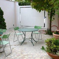 Hotel Tre Fontane фото 6