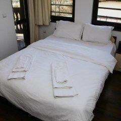 Отель Zlatograd Болгария, Ардино - отзывы, цены и фото номеров - забронировать отель Zlatograd онлайн фото 4