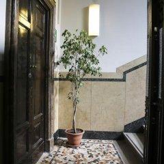 Отель Albergo Garisenda Италия, Болонья - отзывы, цены и фото номеров - забронировать отель Albergo Garisenda онлайн фото 4