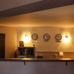 Гостиница Kemka интерьер отеля