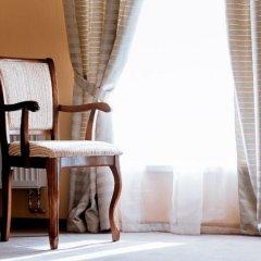 Гостевой дом Соната на Невском 11 3* Стандартный номер фото 17