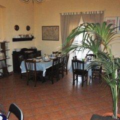 Отель B&b Masseria Della Casa Капуя питание фото 2