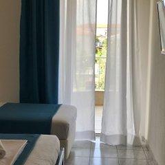 Отель Sand & Sea design apartment Греция, Пефкохори - отзывы, цены и фото номеров - забронировать отель Sand & Sea design apartment онлайн комната для гостей
