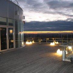 Отель Radisson Blu Sky Эстония, Таллин - 14 отзывов об отеле, цены и фото номеров - забронировать отель Radisson Blu Sky онлайн с домашними животными