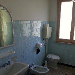 Отель Fiorina Bed&Breakfast ванная фото 2