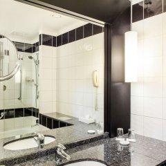Отель Radisson Blu Sky Эстония, Таллин - 14 отзывов об отеле, цены и фото номеров - забронировать отель Radisson Blu Sky онлайн фото 8