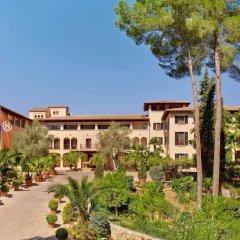 Sheraton Mallorca Arabella Golf Hotel фото 14